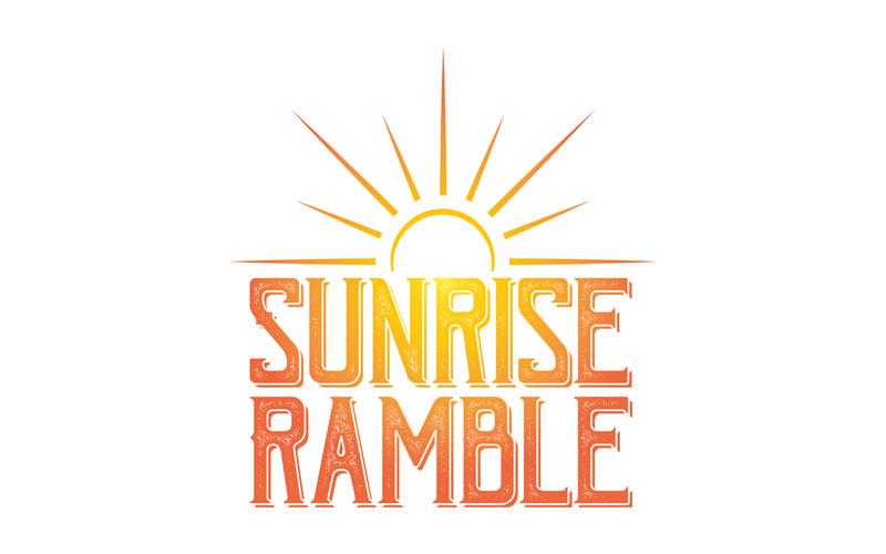 Las Vegas: Morning Desert Ramble