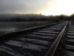 Rail Explorers gallery photo