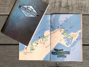 RI Division Free Guide Booklet